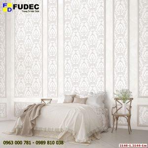 giấy dán tường hàn quốc 3d đẹp cho phòng khách , phòng ngủ tại hà nội
