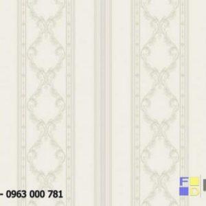 giấy dán tường hàn quốc đẹp tại hà nội