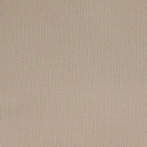Giấy dán tường đẹp cho phòng khách, phòng ngủ tại hà nội