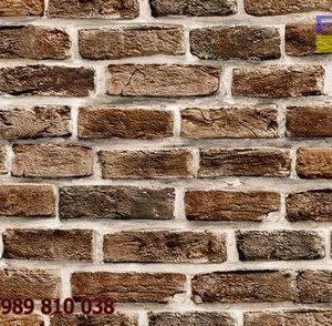giấy dán tường hàn quốc đẹp
