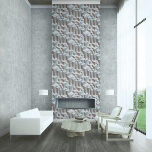 giấy dán tường hàn quốc 3d,đẹp cao cấp ch phòng khách, phòng ngủ tại hà nội