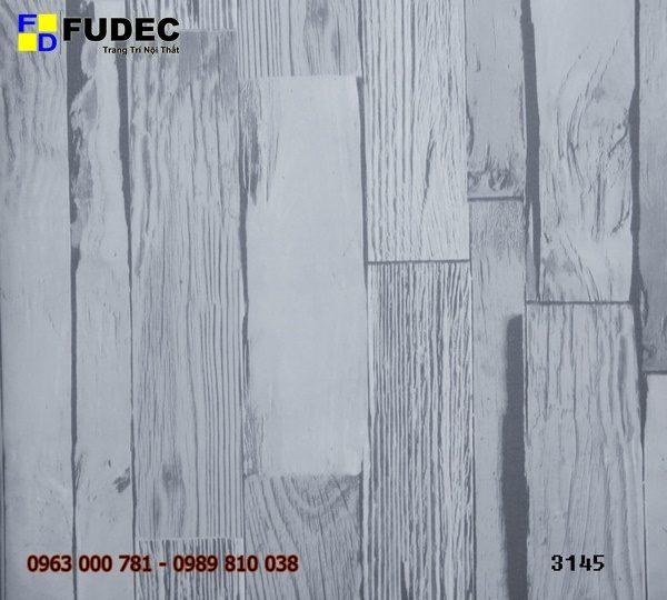 giấy dán tường đức cho phòng khách, phòng ngủ tại hà nội