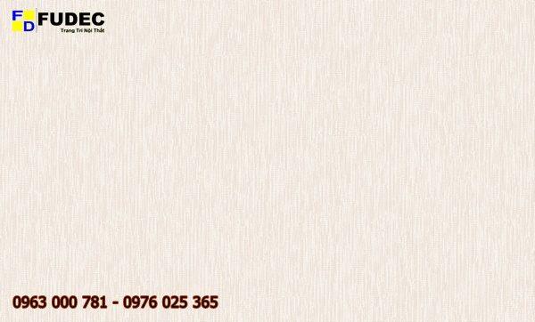 giay-dan-tuong-6004-2