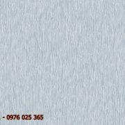 giay-dan-tuong-6004-6