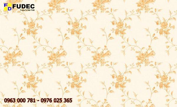 giay-dan-tuong-6006-3