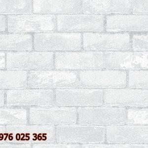 giấy dán tường hàn quốc đẹp, cao cấp cho phòng khách, phòng ngủ tại hà nội