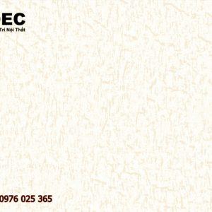 giấy dán tường hàn quốc cao cấp tại hà nội