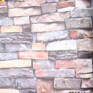 Giấy dán tường Đức cho phòng khách , phòng ngủ tại hà nội