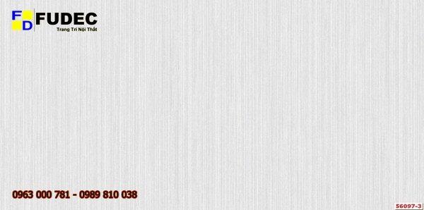 giay-dan-tuong-han-quoc-56097-3