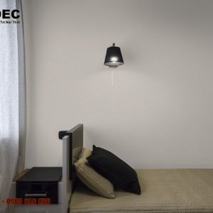 giấy dán tường hàn quốc rẻ, đẹp cho phòng khách, phòng ngủ tại hà nội