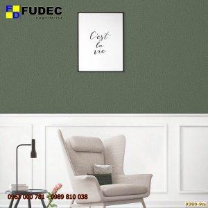 giấy dán tường hàn quốc rẻ, đẹp cho phòng khách, phòng ngủ tai hà nội