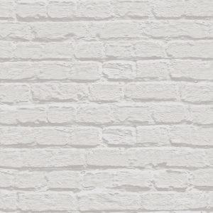 giấy dán tường thụy điển