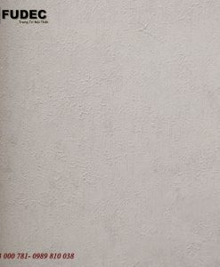 Giấy dán tường đẹp, giá rẻ cho phòng khách, phòng ngủ tại Hà Nội