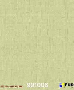 giay-dan-tuong-991006