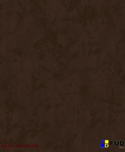 giay-dan-tuong-99103