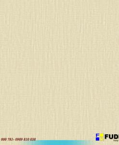 giay-dan-tuong-991206