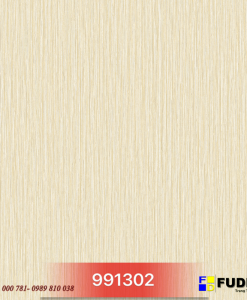 giay-dan-tuong-991302