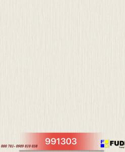 giay-dan-tuong-991303