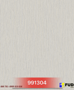 giay-dan-tuong-991304