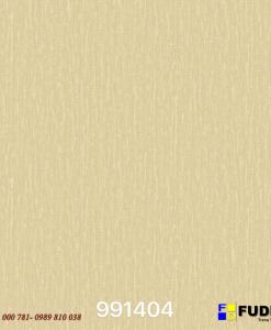 giay-dan-tuong-991404