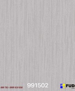 giay-dan-tuong-991502