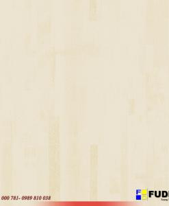 giay-dan-tuong-99203