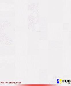 giay-dan-tuong-99503