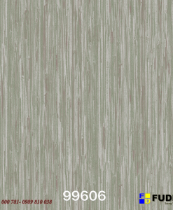 giay-dan-tuong-99606