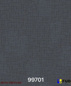 giay-dan-tuong-99701
