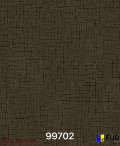 giay-dan-tuong-99702