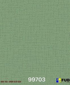 giay-dan-tuong-99703