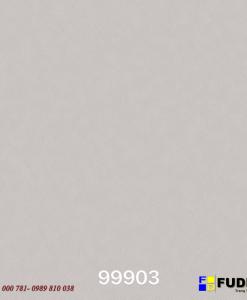 giay-dan-tuong-99903