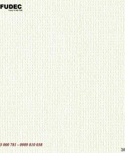 giay-dan-tuong-3801-1