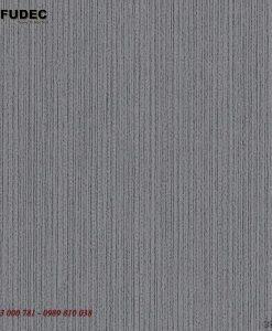 giay-dan-tuong-3803-3