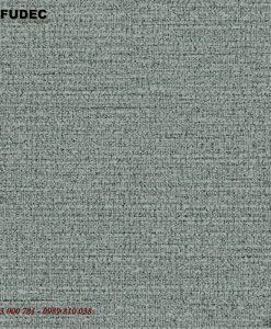 giay-dan-tuong-3804-6