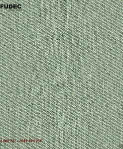 giay-dan-tuong-3806-5