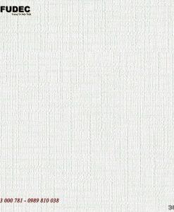 giay-dan-tuong-3808-1