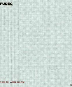giay-dan-tuong-3810-3