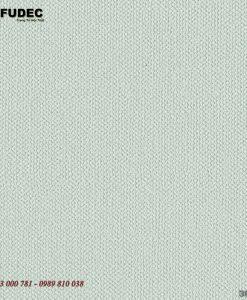 giay-dan-tuong-3811-6