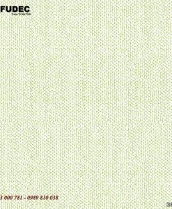 giay-dan-tuong-3812-2