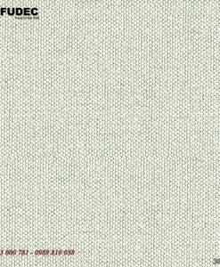 giay-dan-tuong-3812-3