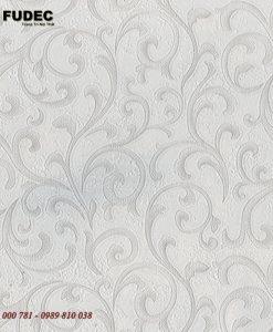 giấy dán tường hàn quốc cho phòng khách, phòng ngủ tại hà nội