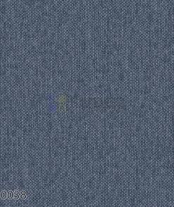 giấy dán tường hàn quốc-giấy dán tường hà nội