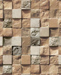 giấy dán tường hàn quốc