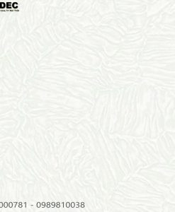 53309-1