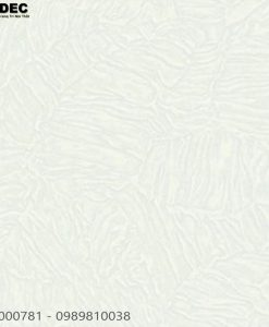 53309-2